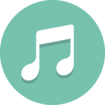 Soundify - Free Music Effects Download Sounds icon