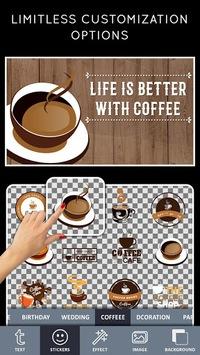 Cover Photo Maker - Banners & Thumbnails Designer pc screenshot 2
