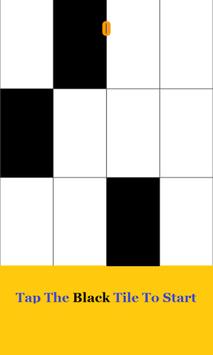 Piano Tap - fnaf pc screenshot 2