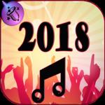 Top Popular Ringtones 2018 Free 🔥 icon