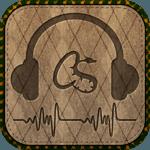 White Sound Pro icon