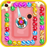 Candy Shoot icon