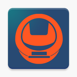 WheelLog icon