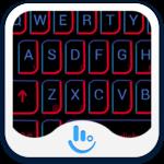 TouchPal Vice City Theme icon