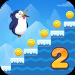 Penguin Run 2 icon