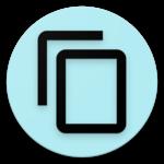 CopyClip - Clipboard Manager icon