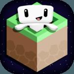 Cubic Castles: Sandbox World Building MMO icon