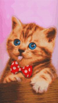 Cross Stitch pc screenshot 1