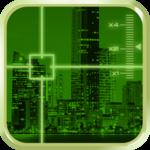 Night Vision simulator icon