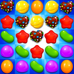 Candy Bomb icon