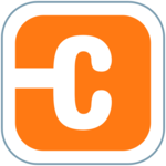ChargePoint for pc logo