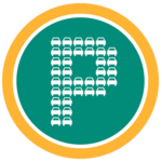 MyParking icon