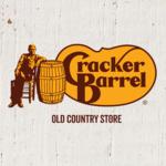 Cracker Barrel for pc logo