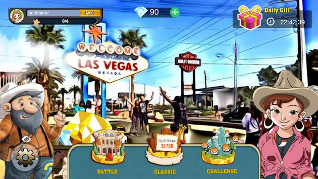 Gold Miner Las Vegas pc screenshot 1