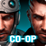 Dead effect 2 - escape from meridian download for mac os