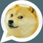 Zuapp icon