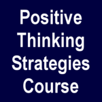Positive Thinking Strategies for pc logo