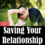 Saving Your Relationship icon