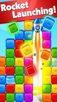 Toy Pop Cubes pc screenshot 1