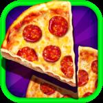 Pizza Maker! for pc logo