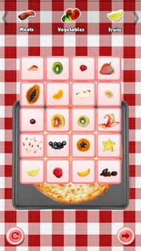 Pizza Maker! pc screenshot 1