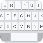 Emoji Keyboard 7 - Cute Sticker, GIF, Emoticons icon