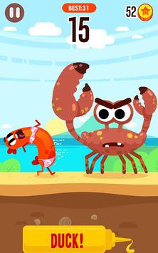 Run Sausage Run! pc screenshot 1