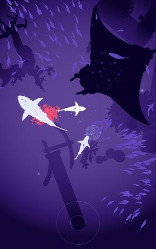 Shoal of fish pc screenshot 1