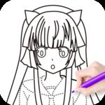 How To Draw Comics icon