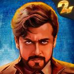 24 Athreya Run icon