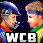 World Cricket Battle - 2P Multiplayer & My Career icon