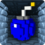 Hammer Bomb - Creepy Dungeons! icon