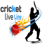 Cricket: Live Line & Fastest Live Score icon