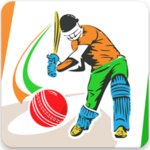 CricLine - Live Scores icon