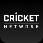 Cricket Network icon