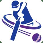 Cric Line Guru Pro | Exchange Live Line for pc logo