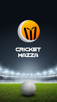 Cricket Mazza Live Line pc screenshot 1