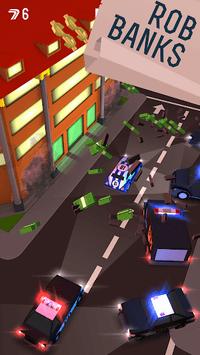 Drifty Chase pc screenshot 1