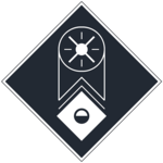 Vault Item Manager for Destiny 2 and 1 icon