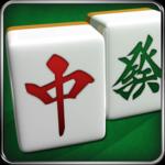 Mahjong Free icon