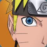 Naruto Shippuden - Watch Free! icon