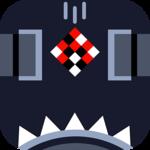 Idle Pixel Crush - Ball Crush icon
