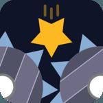 Super Crush Machine icon