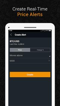 Bitcoin, Ethereum, IOTA Ripple Price & Crypto News pc screenshot 2