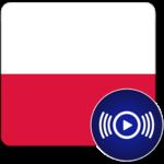 PL Radio - Polish Online Radios icon