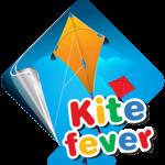 Kite Fever icon