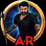 Pulimurugan AR Game icon