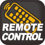 Toplink Super Remote Control icon