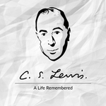 C.S. Lewis Daily Quotes icon
