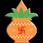 PUJA-VIDHI Checklist icon
